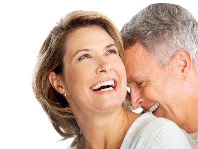 Tänder dating